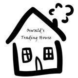 oswald_trading