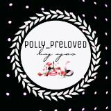 polly_preloved