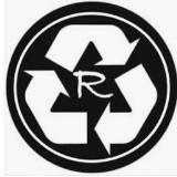 recycletraders