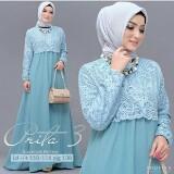 nadila_fashion