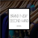 secondhandornew