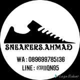 sneakers.ahmad