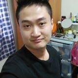 thomasliew850912