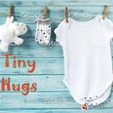 tinyhugs