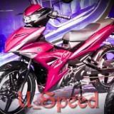 u_speed