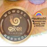wonght88