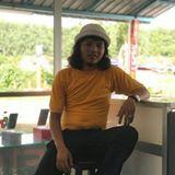 abdullah_93