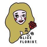 aliceflorist