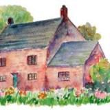 art.cottage
