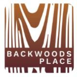 backwoodsplace