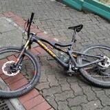 bike.loverrr
