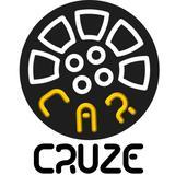 carcruize
