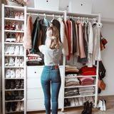 clothesandmoreto