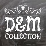 dnmcollection