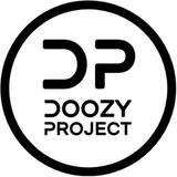 doozyproject