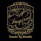 fazbulous_parfum