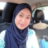 fyza_hassan11