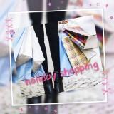 holidays_shopping