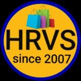 hrvs.collection