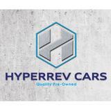 hyperrevcars