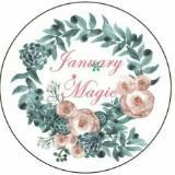january_magic_slimes