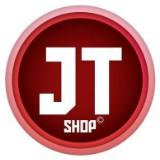 jt_shoping