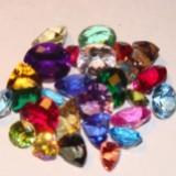 l.jewels
