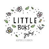littleboks.ph