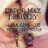 dapormnzdelivery