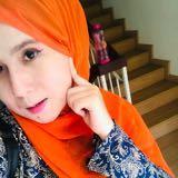 nabiha_ashari