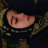 rianti_an