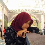 tita_fatmasari