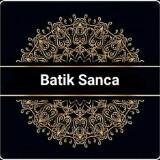 batiksanca1717