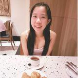 wynne-hk