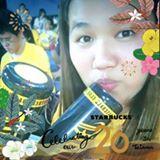 yang_emily