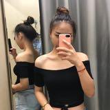 yuuu__
