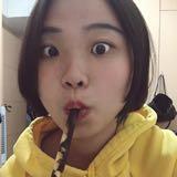alina_yang_14