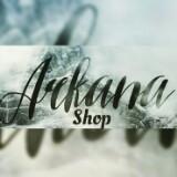 arkana.shop