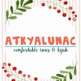 atkyalunac_preloved