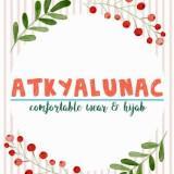 atkyalunac_preloved