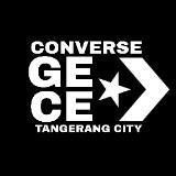 converse_gece