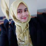 eka_998