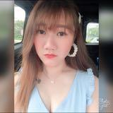 elva_chong