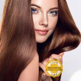 glossy_haircare