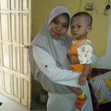 halimah_diah.