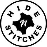 hide.n.stitches