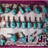 ilovediy_handmade