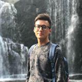 jackson_yau