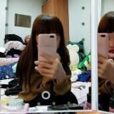 jia_chian_