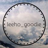 leeho_goodie